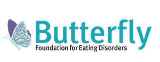 National Helpline for eating disorders and body image issues