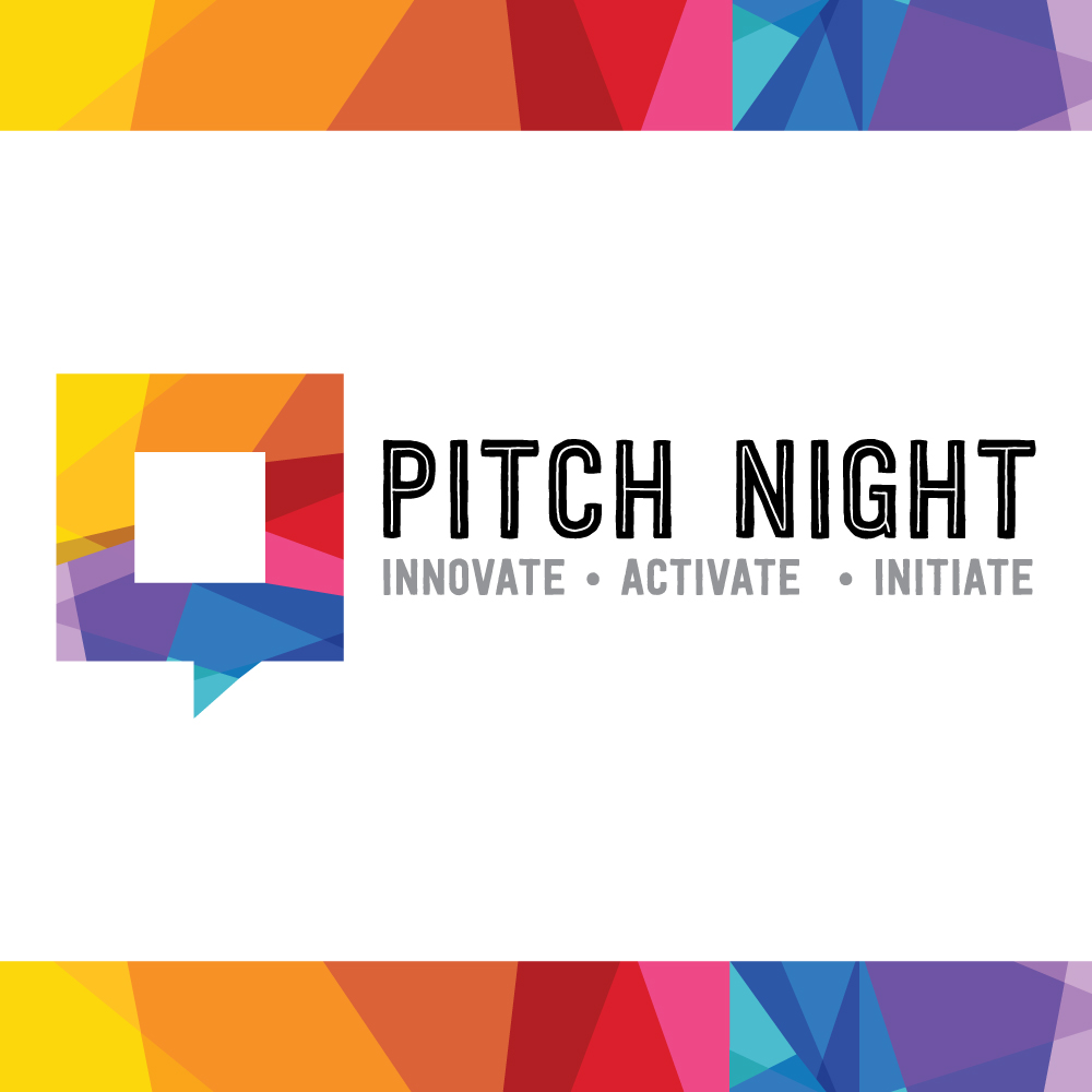 The Pitch2019 SocialMediaTile