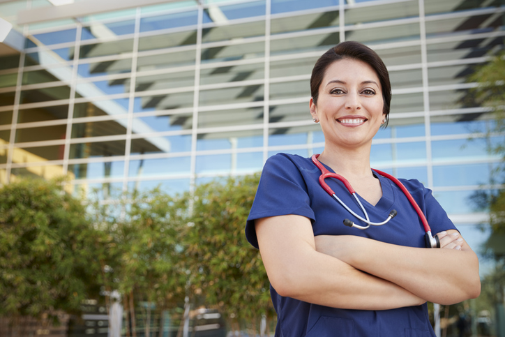 Graduate nurse recruitment from UOW