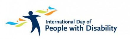 Celebrating the International Day of People with Disability