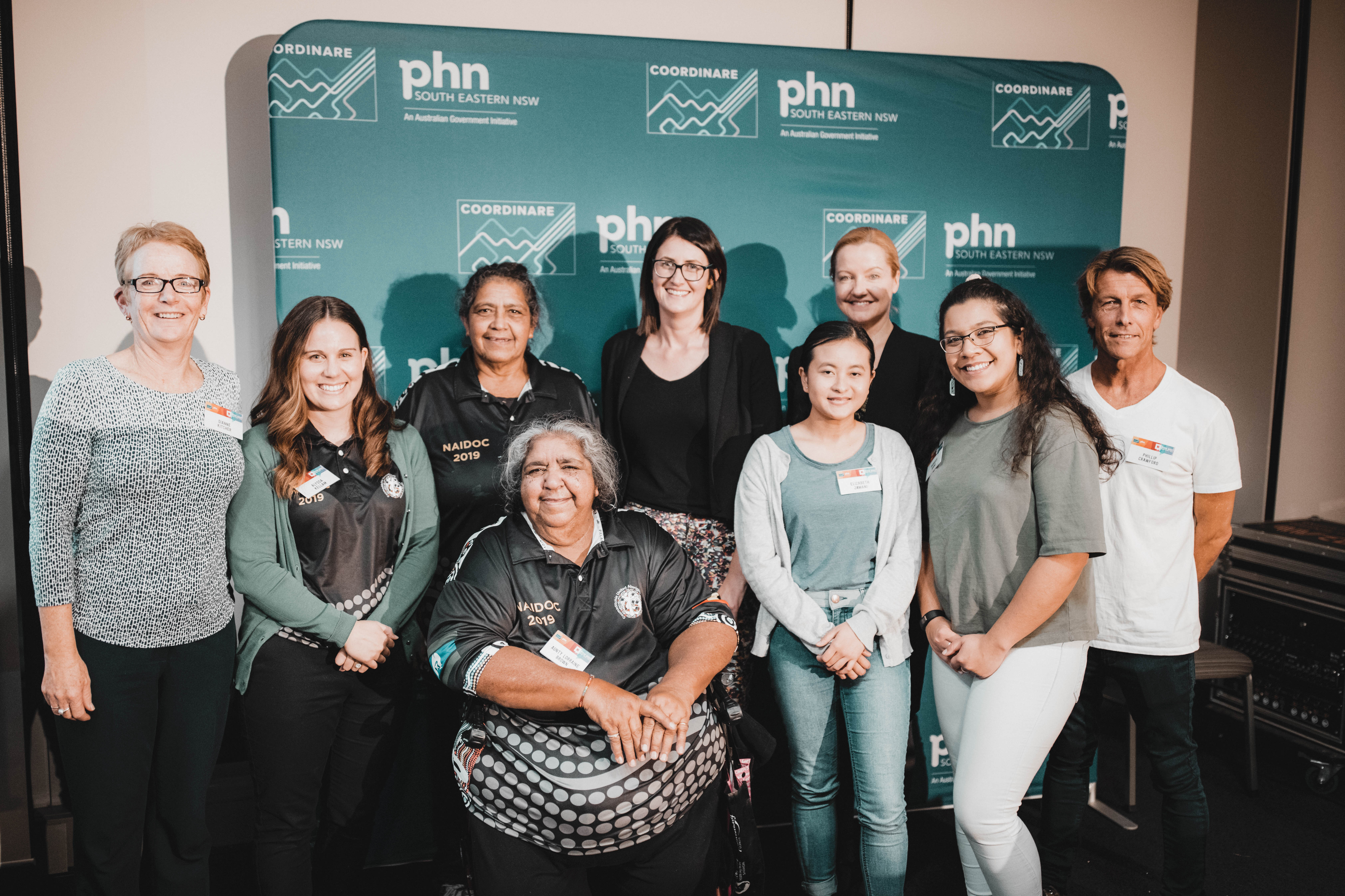 Pitch Night a huge success: Local organisations receive almost $175,000 in funding