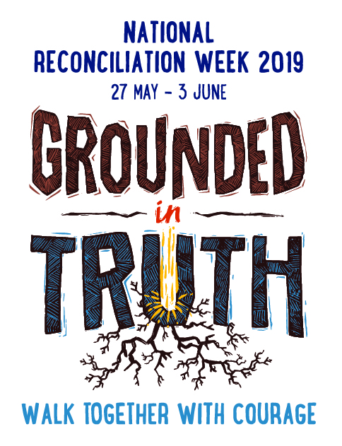 Celebrating Reconciliation Week in South Eastern NSW