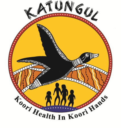 Katungal Aboriginal Community Corporation and Medical Services - Excellence in Business