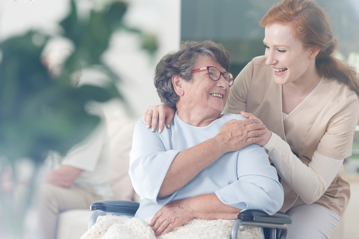 Draft Aged Care Quality Standards available for review