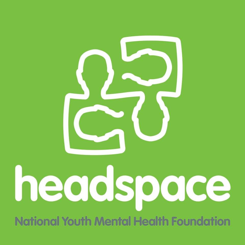Lead agencies announced for headspace Bega Valley and headspace Queanbeyan