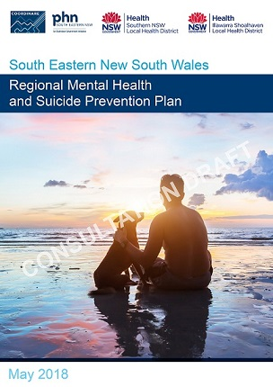 A positive step forward for mental health services in the region