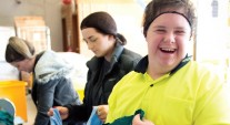 Delivering the NDIS in your community