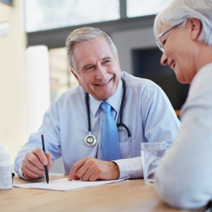 Claiming and compliance under the Medicare Benefits Schedule