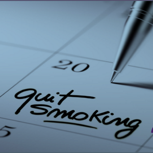 Planning to quit smoking? Join this Newcastle University Study