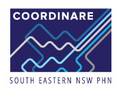 COORDINARE announced as the successful Primary Health Network in South Eastern NSW