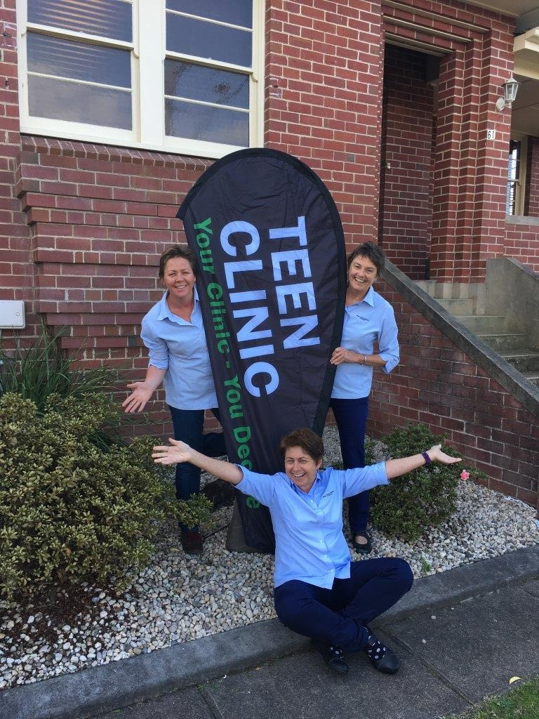 Bega Valley Medical Practice gains grant to enhance services and support for adolescents