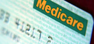 Medicare benefit cheques are stopping soon