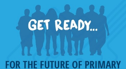 The future of primary care in South Eastern NSW