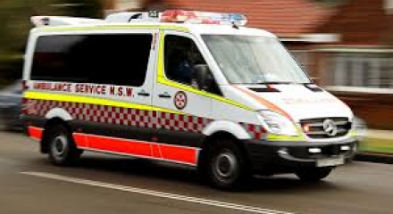 New NSW Ambulance paramedic protocols in Shoalhaven
