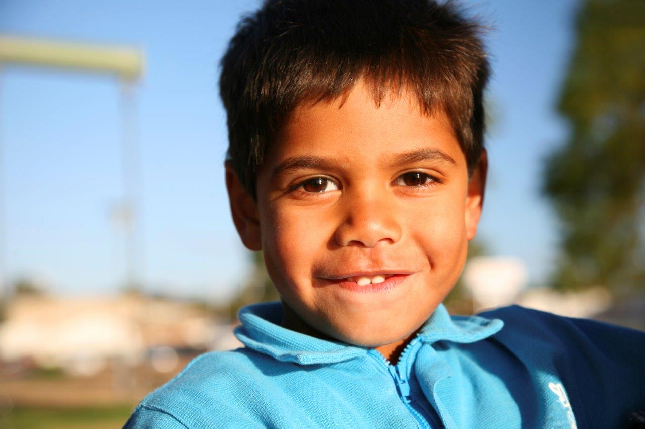 Reminder: Free influenza vaccination for Aboriginal and Torres Strait Islander clients