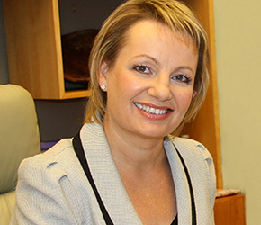 Ley appointed as Minister for Aged Care